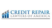 Credit Repair Lawyers of America logo