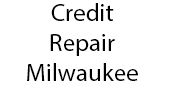Credit Repair Milwaukee logo