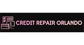 Credit Repair Orlando logo