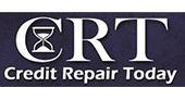 Credit Repair Today Las Vegas logo
