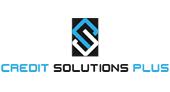 Credit Solutions Plus logo