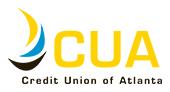 Credit Union of Atlanta logo