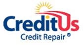 Credit Us logo