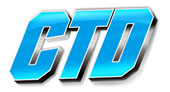 Car Transport Direct logo