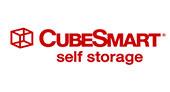 CubeSmart Portland logo