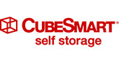 CubeSmart Houston logo