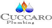Cuccaro Plumbing logo