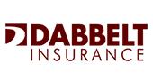 Dabbelt Insurance logo