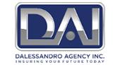 Dalessandro Agency Inc. logo