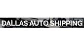 Dallas Auto Shipping logo