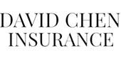 David Chen Insurance & Real Estate Company logo
