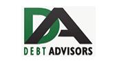 Debt Advisors logo