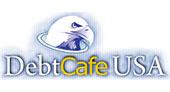DebtCafe Atlanta logo