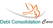 Debt Consolidation Care Austin logo