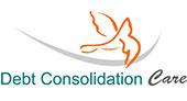 Debt Consolidation Care  Milwaukee logo