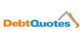 DebtQuotes logo