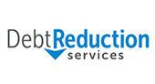 Debt Reduction Services Pittsburgh logo