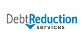 Debt Reduction Services Indianapolis logo