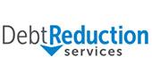 Debt Reduction Services Los Angeles logo