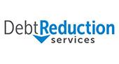 Debt Reduction Services Austin logo