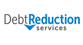Debt Reduction Services Orlando logo
