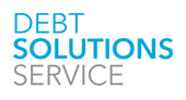 Debt Solutions Service logo