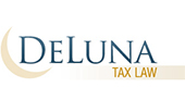 Luis R De Luna Law Offices logo
