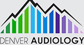 Denver Audiology logo