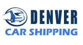 Denver Car Shipping logo