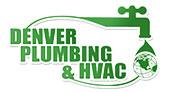 Denver Plumbing Consultants logo