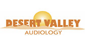 Desert Valley Audiology logo