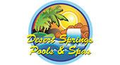 Desert Springs logo