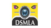 Digital Surveillance logo