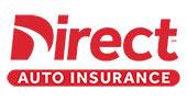 Direct Auto Insurance Orlando logo