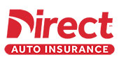 Direct Auto Insurance Austin logo