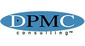 DPMC Consulting logo