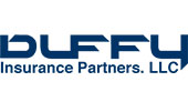 Duffy Insurance Agency logo