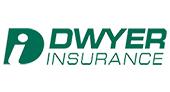 Dwyer Insurance logo