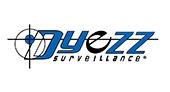 Dyezz Surveillance logo
