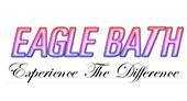 Eagle Bath logo