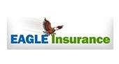 Eagle Insurance logo