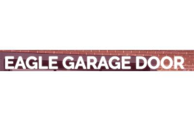 Eagle Door logo