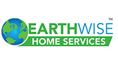 Earthwise Home Services logo