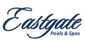 Eastgate Pools & Spas logo