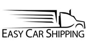 Easy Car Shipping logo