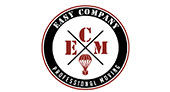 Easy Company Moving logo