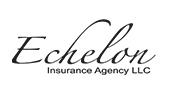 Echelon Insurance Agency LLC logo