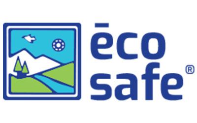 Ecosafe Pest Control logo