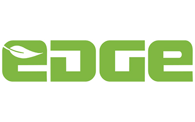 Edge Pest Control Chicago logo