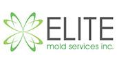 Elite Mold Services, Inc logo